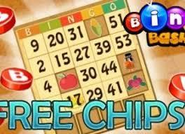 bingo bash free chips.jpg